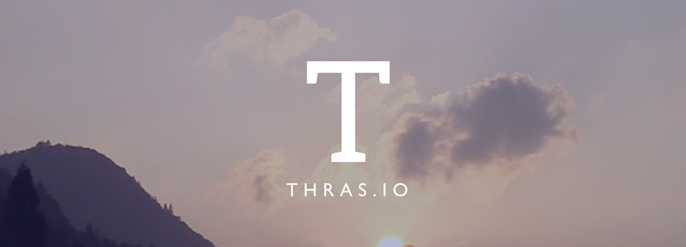 Thrasio: M&A Value Arbitrage at Another Level